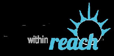 Potential Within Reach – ADHD Coaching Denver Colorado