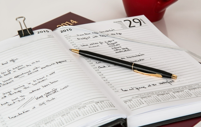 Useful Productivity Hacks for Adults with ADHD